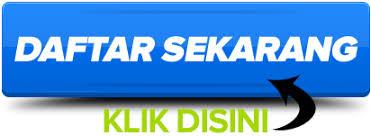 logo daftar sekarang – EDUTAX Indonesia – Konsultan Pajak Bandung